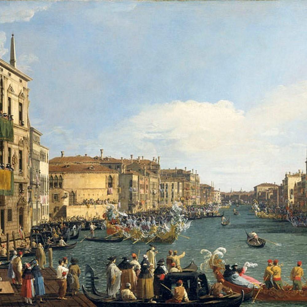 a-regatta-on-the-grand-canal-72-quadrata