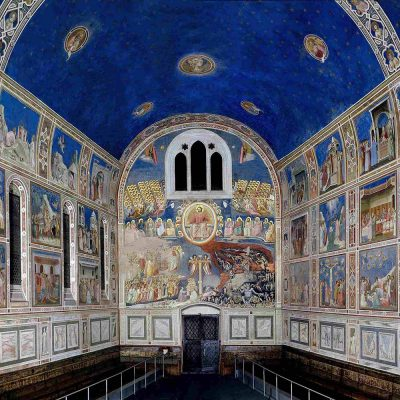 cappella-degli-scrovegni-giotto-72-quadrata