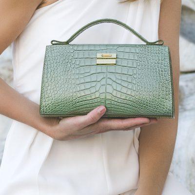 boarini_milanesi_luxury_handbags