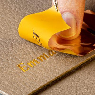 boarini_milanesi_embossing_leather