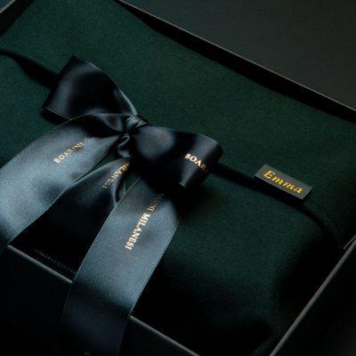 boarini_milanesi_how_to_buy_box