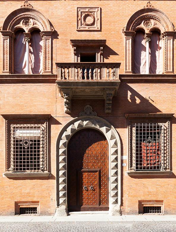 boarini_milanesi_templum_bologna